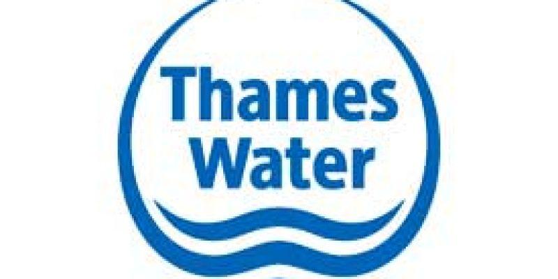 thames-water281644DA-8408-A0F9-45D4-51D38891C7FF.jpg